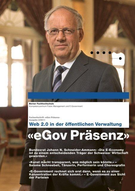 Get There Faster. - Wirtschaft - Berner Fachhochschule