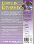 GURPS Traveller: Humaniti - e23 - Steve Jackson Games - Page 2