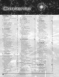GURPS Traveller: Humaniti - e23 - Steve Jackson Games - Page 4