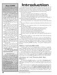 GURPS Traveller: Humaniti - e23 - Steve Jackson Games - Page 6