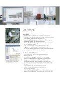 Trinkwasserhygiene für höchste Ansprüche - Geberit - Seite 2