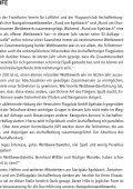 Rund um Charlie Rund um Egelsbach - Aero-Club Odenwald ... - Seite 2