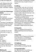 Rund um Charlie Rund um Egelsbach - Aero-Club Odenwald ... - Seite 5