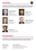 Aussteller - Booklet (PDF) - Asia Workshop - Seite 2