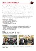 Aussteller - Booklet (PDF) - Asia Workshop - Seite 4