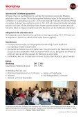 Aussteller - Booklet (PDF) - Asia Workshop - Seite 5