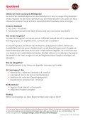 Aussteller - Booklet (PDF) - Asia Workshop - Seite 6