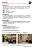 Aussteller - Booklet (PDF) - Asia Workshop - Seite 7
