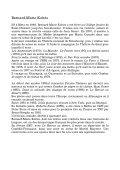 Le Jour des meurtres dans l'histoire d'Hamlet - Centre Dramatique ... - Page 6