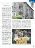 essen - Mietergemeinschaft Essen eV - Seite 3