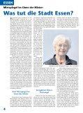 essen - Mietergemeinschaft Essen eV - Seite 4