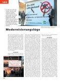 essen - Mietergemeinschaft Essen eV - Seite 6
