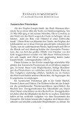 TREU IN DEM GLAUBEN - Seite 6