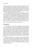 TREU IN DEM GLAUBEN - Seite 7
