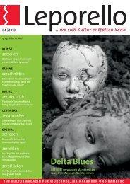 4/2010 - Leporello
