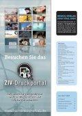 7Ausgabe - LIV Baden- Württemberg - Seite 2