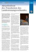 7Ausgabe - LIV Baden- Württemberg - Seite 3