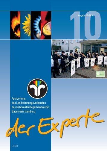 Sachkundenachweis für Photovoltaikanlagen - LIV Baden ...