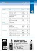 Sachkundenachweis für Photovoltaikanlagen - LIV Baden ... - Seite 5