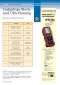 Sachkundenachweis für Photovoltaikanlagen - LIV Baden ... - Seite 7