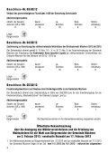 amtliche bekanntmachungen - Gemeinde Machern - Page 4