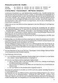 amtliche bekanntmachungen - Gemeinde Machern - Page 5