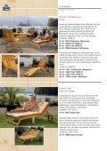 NEUHEITEN NEWS SOMMER '06 SUMMER ' - Gaspo - Page 2