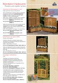 NEUHEITEN NEWS SOMMER '06 SUMMER ' - Gaspo - Page 3