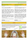 Alman dilini öyrənmək - Page 2