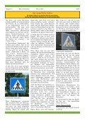 Alman dilini öyrənmək - Page 3