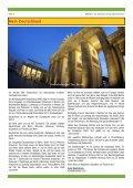 Alman dilini öyrənmək - Page 4