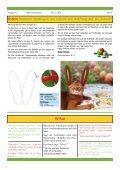 Alman dilini öyrənmək - Page 5