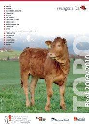 Ed itorial - fr - Swissgenetics