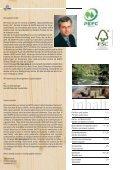 Fit- & Wellness - Gaspo - Page 2
