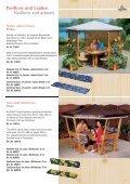Fit- & Wellness - Gaspo - Page 3