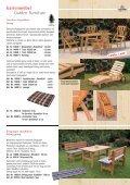Fit- & Wellness - Gaspo - Page 5