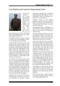 Standard Libelle - Flugsportgruppe-Lindau - Seite 5