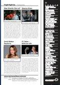 Asaf Avidan & The Mojos - Kulturnews - Seite 3