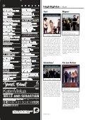 Asaf Avidan & The Mojos - Kulturnews - Seite 4