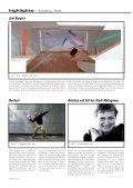 Asaf Avidan & The Mojos - Kulturnews - Seite 6