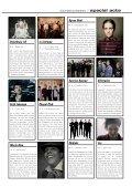 Asaf Avidan & The Mojos - Kulturnews - Seite 7