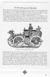 fahrrad15-24.pdf