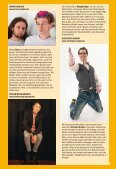 PROGRAMM - Hofgarten Kabarett - Seite 5