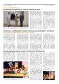 Sinsheimer Stadtanzeiger - Nussbaum Medien - Page 3