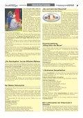 Sinsheimer Stadtanzeiger - Nussbaum Medien - Page 7