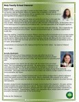 Applause Breakfast Awards - Bruce Grey Catholic District School ... - Page 6