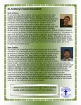 Applause Breakfast Awards - Bruce Grey Catholic District School ... - Page 7