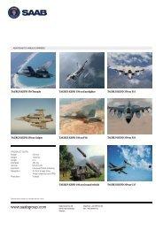 TAURUS KEPD 350 product sheet (pdf) - Saab