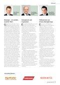 Minergie − der Weg zur Nachhaltigkeit - Seite 5