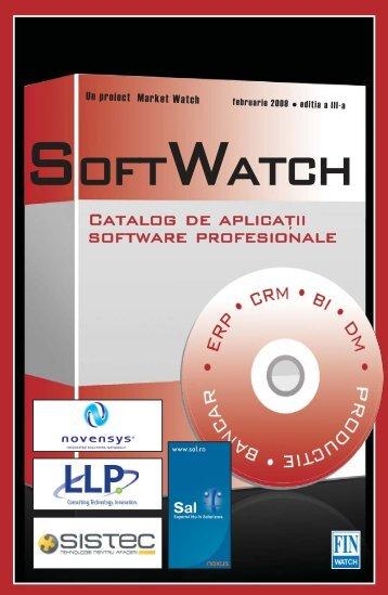 SW 2009 interior.qxp - Market Watch